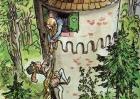 fairytale088