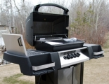 The new BBQ
