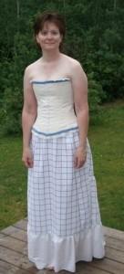 corset_front
