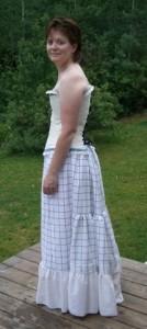 corset_side
